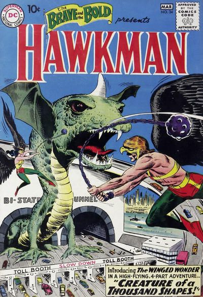 the brave and the bold 34 hawkman.jpg.optimal