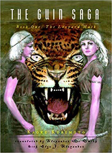 the leopard mask the guin saga.jpg.optimal