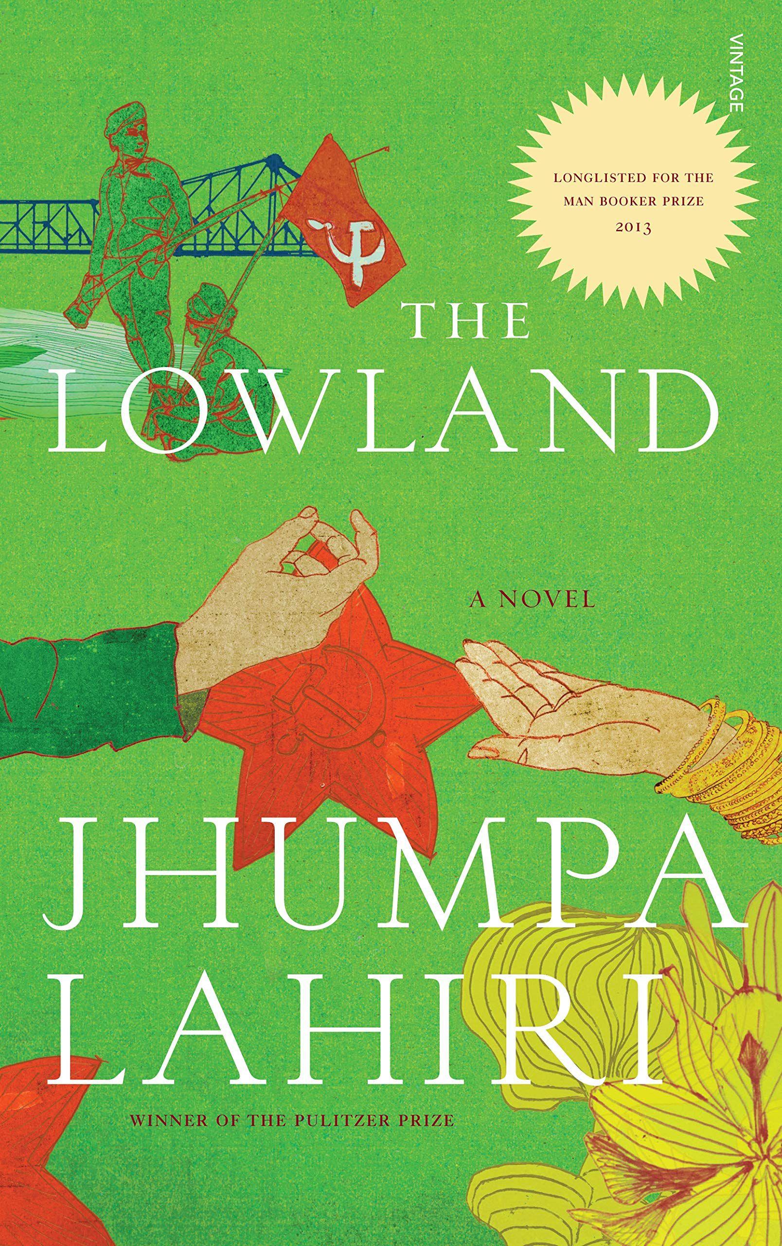 the lowland by jhumpa lahiri book cover.jpg.optimal