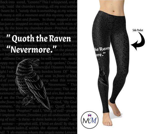 the raven leggings 1.jpg.optimal