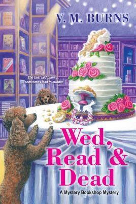 nós lemos e morremos