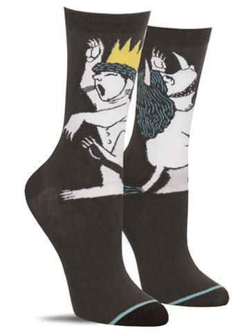 wtwta socks.jpg.optimal