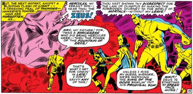 Avengers 38 Zeus.jpg.optimal