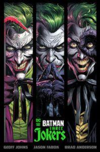 Batman TheThreeJokers Cover Opt
