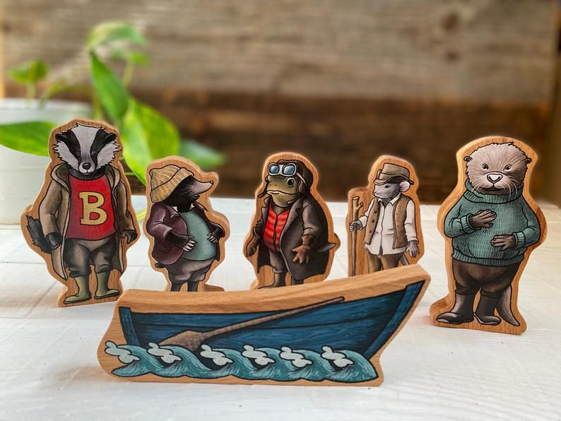 Beech Wood The Wind in the Willows Figurines.jpg.optimal