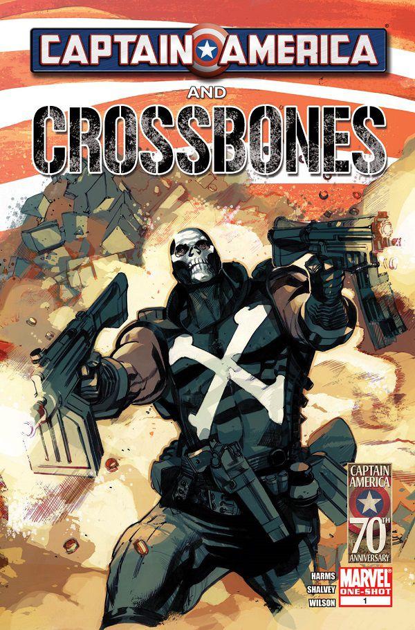 Crossbones-cover-2011