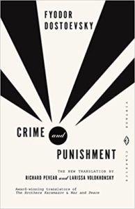 Literature  cover image