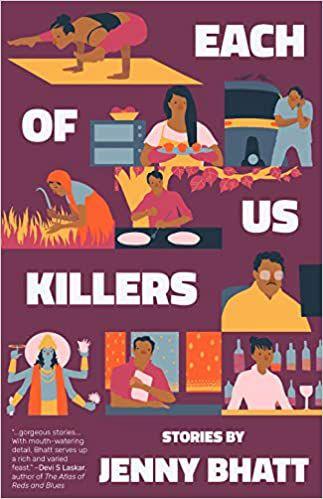 Each of Us Killers book cover.jpg.optimal