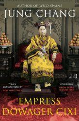 Empress Dowager Cixi Jung Chang e1606682207894.jpg.optimal