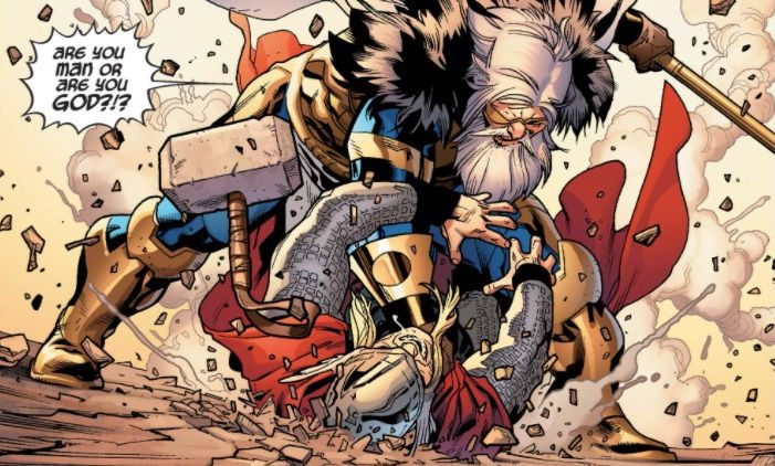 Fear Itself 1 Thor Odin.jpg.optimal