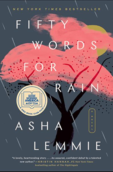 Fifty-Words-for-Rain_Asha-Lemmie