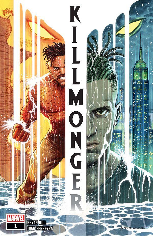 Killmonger-cover-2018