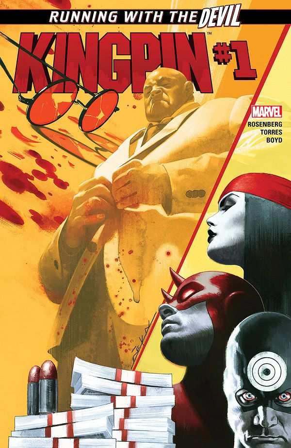 Kingpin-cover-2017