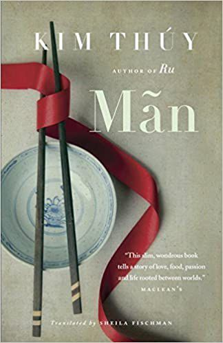 Man-by-Kim-Thuy-Book-Cover