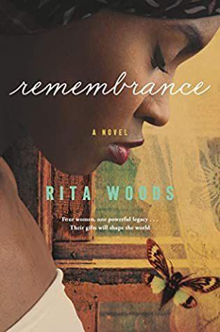 Remembrance_Rita-Woods