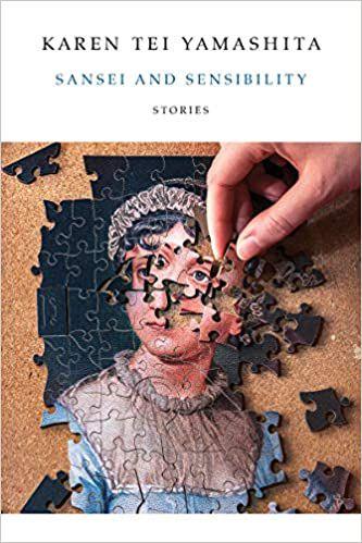 Sansei and Sensibility book cover.jpg.optimal