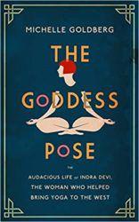 The Goddess Pose Michelle Goldberg e1606682254342.jpg.optimal