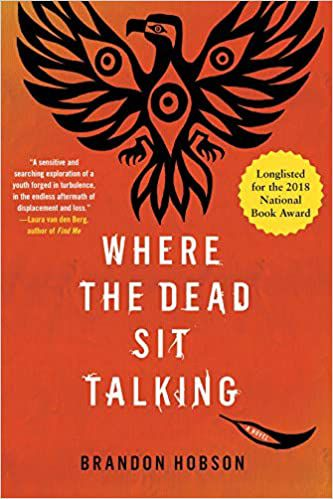 Where the Dead Sit Talking.jpg.optimal