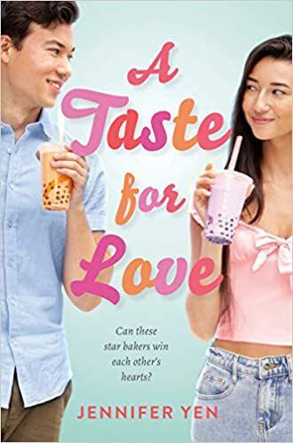 a taste for love book cover.jpg.optimal