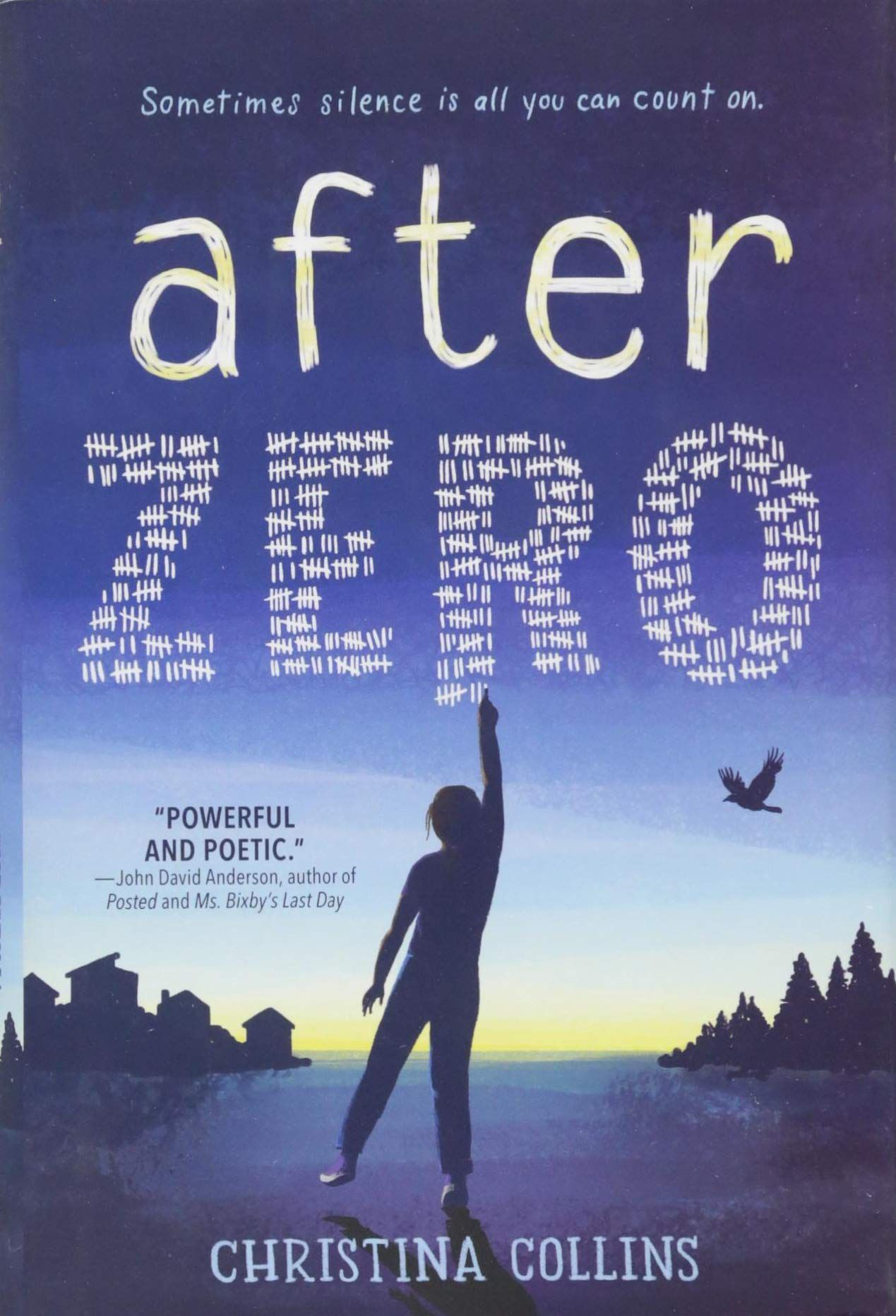 Cover of After Zero