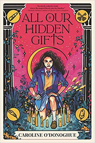 all our hidden gifts book cover.jpg.optimal