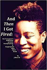 And Then I Got Fired cover