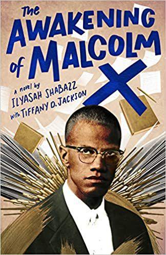 awakening of malcolm x book cover.jpg.optimal