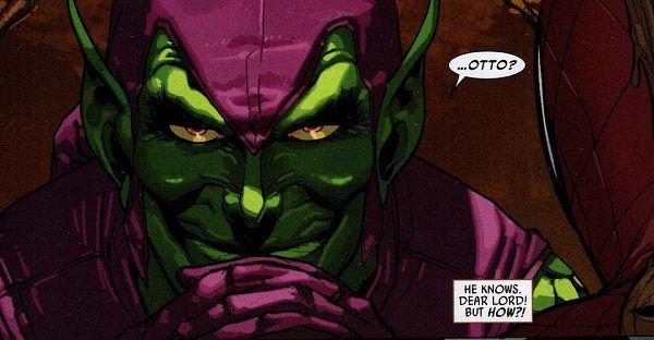 best spider man villains green goblin superior spider man.jpg.optimal