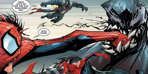 best spider man villains venom space knight.jpg.optimal