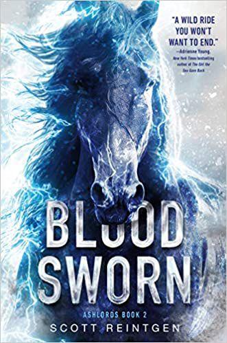 bloodsworn book cover.jpg.optimal