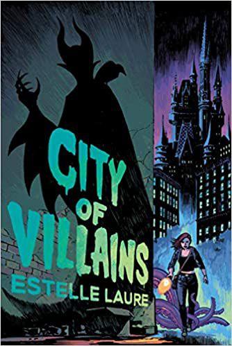 city of villains book cover.jpg.optimal