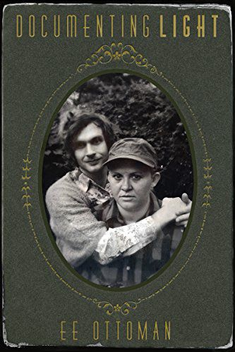 cover of Documenting Light