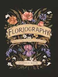 Floriography book cover