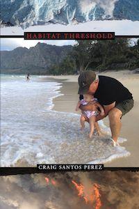Habitat Threshold book cover