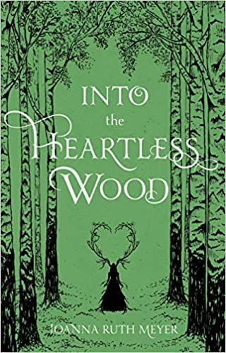 into the heartless wood book cover.jpg.optimal