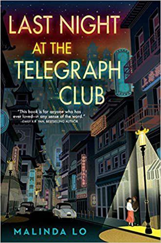 last night at the telegraph club book cover.jpg.optimal