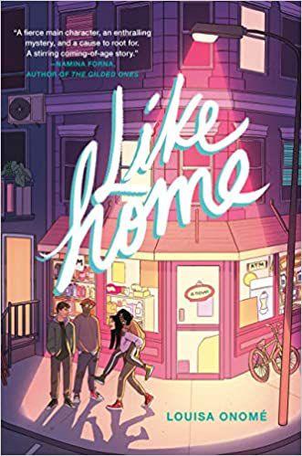 like home book cover.jpg.optimal