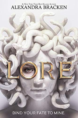 lore book cover.jpg.optimal