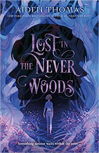 lost in the never woods book cover.jpg.optimal
