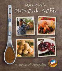 novo livro de culinária de estilo de vida
