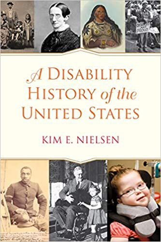 A Disability History of the US
