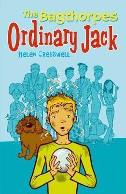 ordinary jack helen cresswell