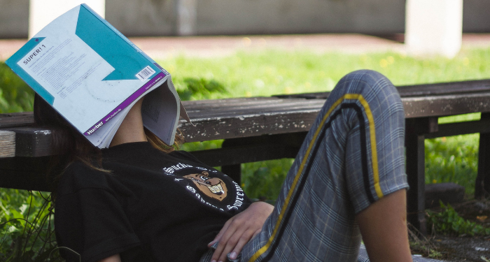 20 Must-Read Short Books for Short Attention Spans