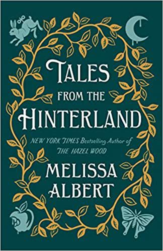 tales from the hinterland book cover.jpg.optimal