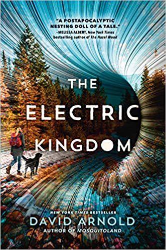 the electric kingdom book cover.jpg.optimal