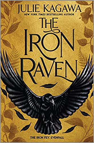 the iron raven book cover.jpg.optimal