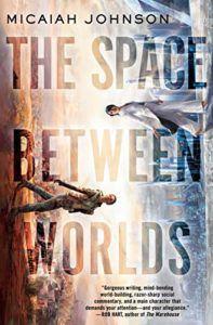 O espaço entre mundos