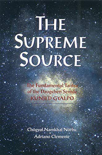 supreme source book cover