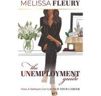 The Unemployment Guide cover