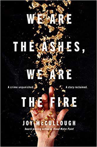 we are the ashes we are the fire book cover.jpg.optimal